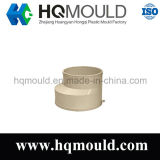 Plastic Injection Pipe Fitting Mould for Union