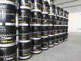 High Content Moly Lithuim Grease for Wheel Bearing