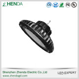 Meanwell Driver 300W UFO LED High Bay Light