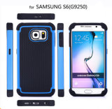 Cool Cell Covers for Samsung Galaxy S6 Armor Phone Case
