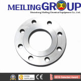 ASME B16.5 A105 Class 300 Wnrf Carbon Steel Flange Supplier.