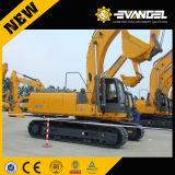 China Brand 22ton Lonking LG6225 Crawler Excavator Cheap