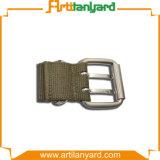 Customer Design Convenience Belt Buckle