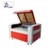 9060 CNC CO2 Wood Glass Laser Engraving Cutting Machines Price