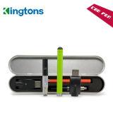 Factory Price Mini Cbd Vaporizer Pen Kit for Cbd Oil