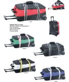 Trolley Travel Bag, Luggage Bag