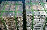 Zinc Ingots 99.995 % Pure Zinc Ingot Zamak Price Photoengraving Zinc Plate/ Coated Zinc Plate Zinc Ingot 99. LED Bulb Raw Material