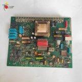 Dampening Motor Control Circuit Board 93.178.1333/01 Amplifier Board
