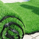 Hot Sale Landscape Fake Artificial Synthetic Grass Plant Turf for Sport