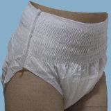 Disposable Adult Protective Undergarments for Incontinence /Bladder Leakage /Elder or Teenager