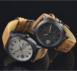 Yxl-377 Curren Style Men Business Wrist Analog Quartz Watch