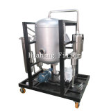 sed oil filtration equipment waste oil filtration plant for oil recycling machine