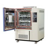 IEC60068 Calibration Humidity Temperature Control Test Chamber