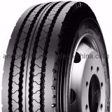 China Radial Light Truck Tyres Tires 750r20 Good Quality Cheap Pricee