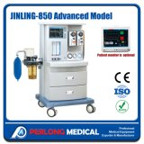 2016 Cheap High-End Anesthesia Workstation