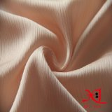 Twist Polyester Chiffon Crepe for Ladies Dress