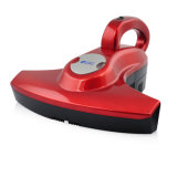 Manufacture Electric Cyclone Home Vacuum Cleaner