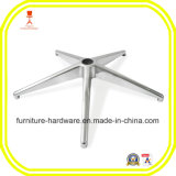 Furniture Replacement Hardware Parts Swivel Seat Base for Dental Chairs