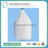 Mining and Minerals FIBC PP Woven Bulk Container Bag
