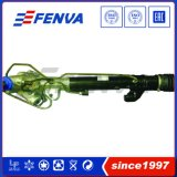 49001-Jn00A/49001-Jn01A/49001-Ja000/49001-Jn03A Power Steering Rack and Pinion for Teana II J32