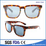 Wholesale Designer Replica Male Sunglasses with Your Logo