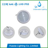12V Pool Light Can Use in PVC Pool/Concrete Pool