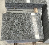 Cheap Royal Blue Granite Natural Stone, Granite Floor Tile