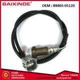 Wholesale Price Car Oxygen Sensor 89465-05120 for LEXUS Toyota DAIHATSU