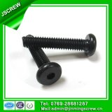 20mm Socket Pan Head Bolt with Electrophresis
