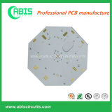 PCB Manufacturing Electronic Component with UL (E485470) Certificate