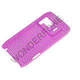 Fashion Mesh Case for Nokia N8