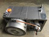 Single Screw Plastic Extruder Gearbox Zlyj Speed Reducer