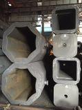 High Manganese Steel Casting Graphite Ingot Mould Supplier