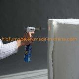 High Temperature Ceramic Fiber Products 20mm Thickness Aluminum Silicate Blanket, High Temperature Insulation Cotton