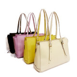 Simplicity Designs Shoulder Bags for Womens Collections