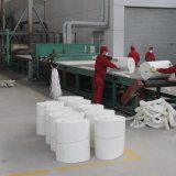 Cheaper Price Industrial Insulation Blankets Ceramic Fiber From Factory