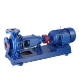 Is Series Electric Clean Water Pump for Agriculture, Building