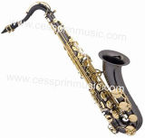 Hot Sell/Tenor Saxophone /Saxophone / Woodwinds /Cessprin Music (CPTS104)