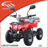 Most Popular High Quality Kids' Mini Motorcycle Mini Quad ATV 49cc with Ce