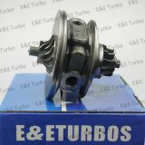 724961 454197 708116 708837 Turbo CHRA / Cartucho for Smart Fortwo