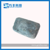 Rare Earth Business Cerium Metal Ingot