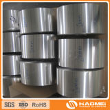 Aluminium Foil 3003 for Food Container