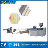 Drinking Straw Machine in Straw Making Machines