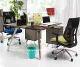 New Style Office Furniture Workstation (S12)