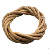 Sewing Machine Rope Leather Belt for Domestic Sewing Machine Parts