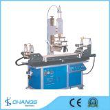 St2018 Custom Commercial Flat Heat Press Printer Wholesale
