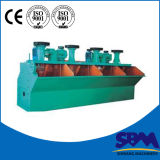 High Efficiency Flotation Machine Price for Sale