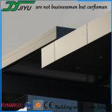 Decoration ACP Panel Aluminum Composite Panel for Decoration