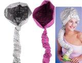 Bonnet Hair Dryer Hood Attachment