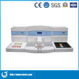 Tissue Embedding -Embedding Machine-Embedding Equipment-Tissue Embedding Machine